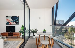 Picture of 225/28 Anderson Street, Chatswood NSW 2067