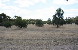 Picture of 714 Tudor, Wagin WA 6315