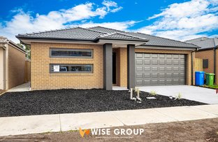 Picture of 6 Ezra Street, Cranbourne East VIC 3977