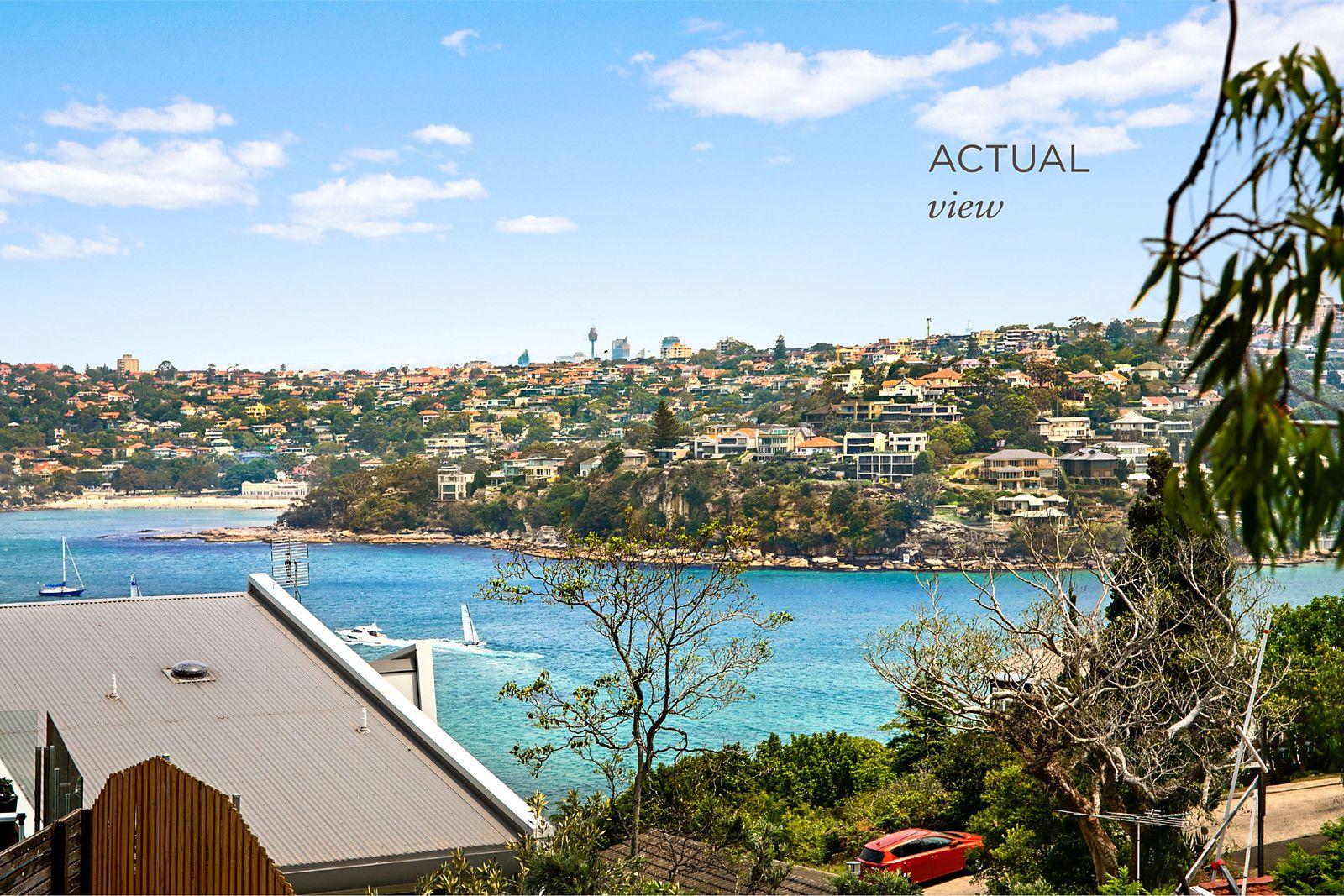 57 Cutler Road, Clontarf NSW 2093, Image 0