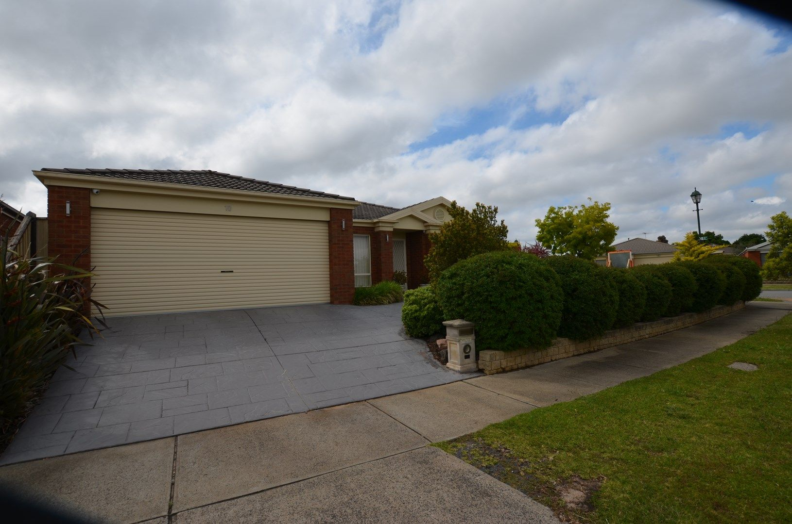 10 Jude Place, Narre Warren South VIC 3805, Image 0