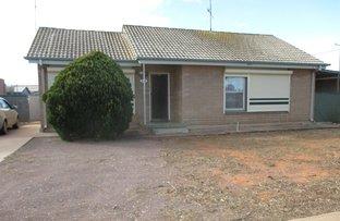 10 Flinders Avenue, Whyalla Stuart SA 5608