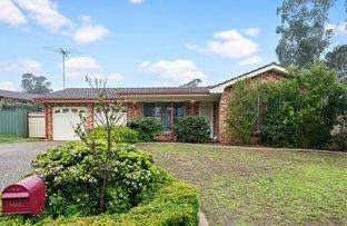 Picture of 6 Dorado Street, Erskine Park NSW 2759