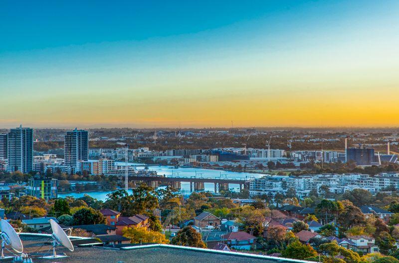 Devlin Street, Ryde NSW 2112, Image 1