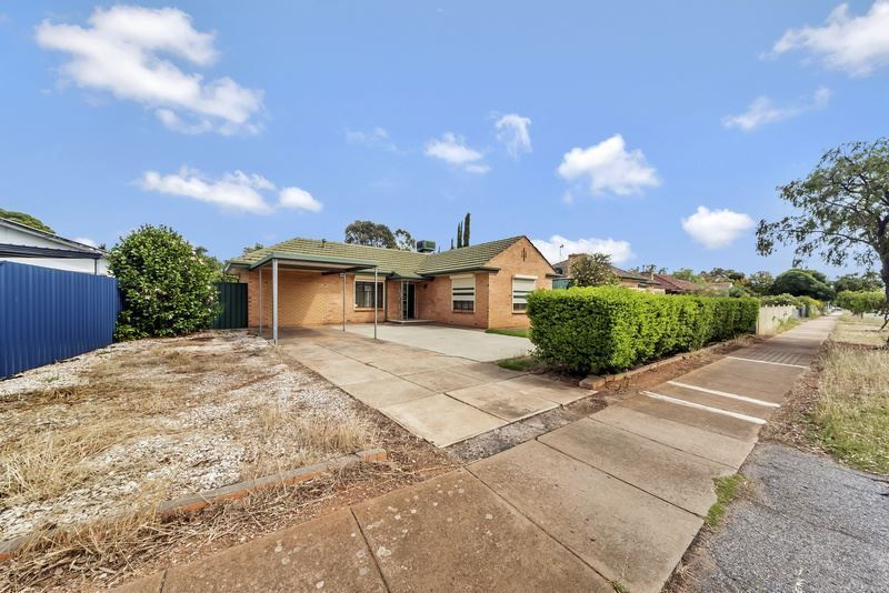 116 Goodman Road, Elizabeth South SA 5112, Image 2
