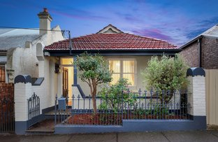 Picture of 25 Collins Street, Annandale NSW 2038