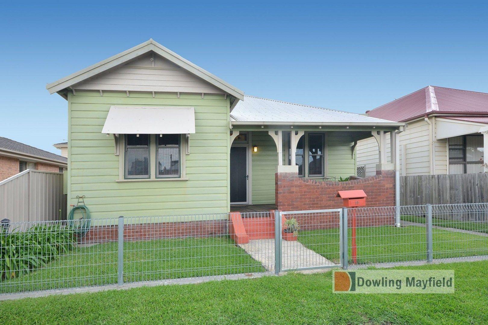 18 Myola Street, Mayfield NSW 2304, Image 0