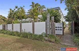 Picture of 5/33 Fourth Avenue, Sawtell NSW 2452