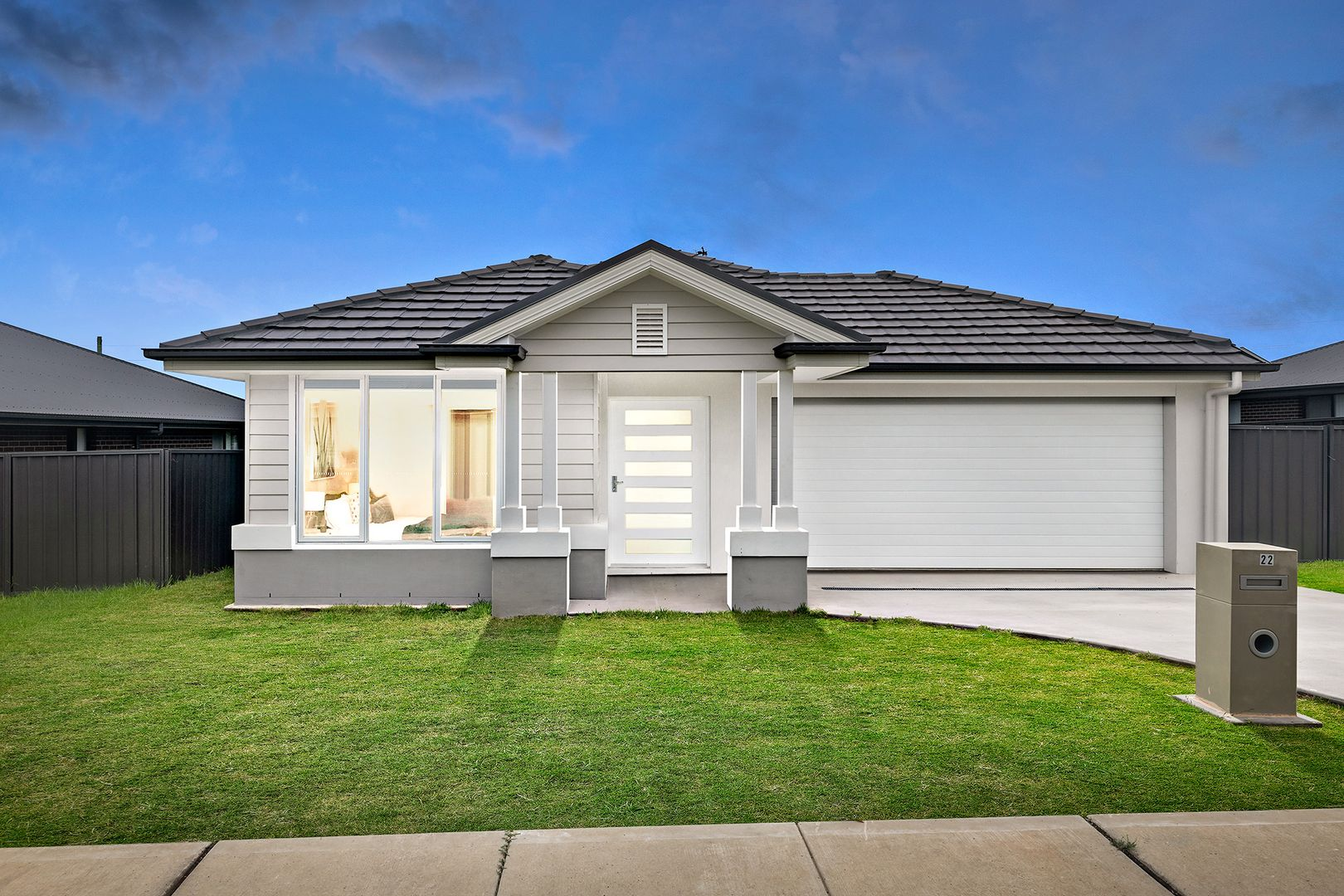 22 Gullane Close, Heddon Greta NSW 2321, Image 0