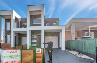 Picture of 130A Stella Street, Fairfield Heights NSW 2165