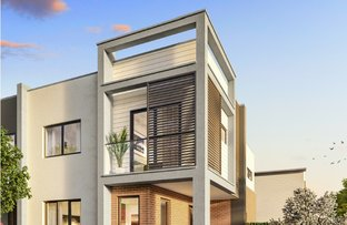 Picture of 01 East Village, Leppington NSW 2179