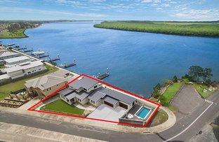 101 Burns Point Ferry Road, West Ballina NSW 2478