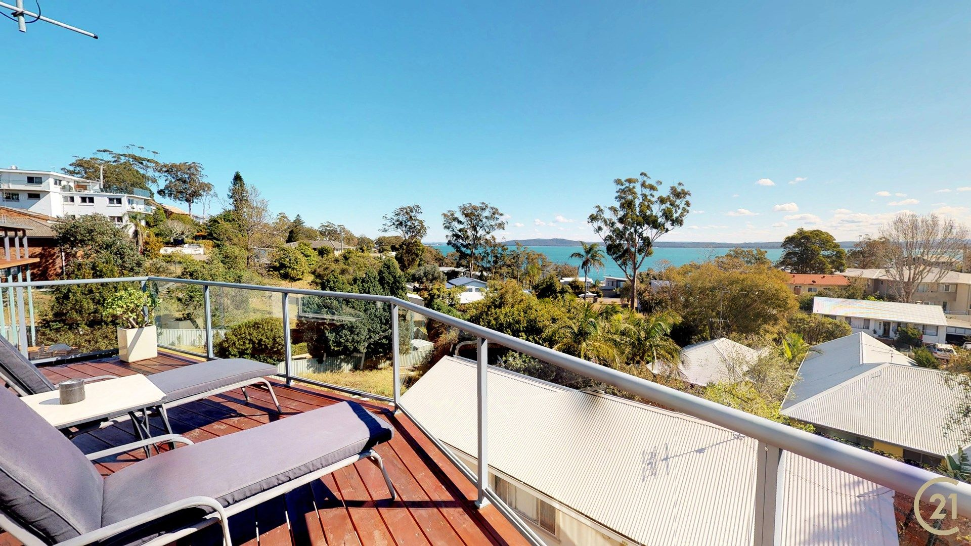 58B Government Road, Nelson Bay NSW 2315, Image 0