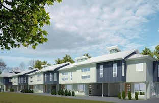 Picture of 98 Park Beach Rd, Coffs Harbour NSW 2450
