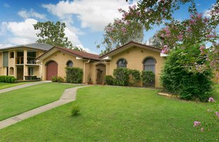 Picture of 34 Barrabooka Drive, The Gap QLD 4061