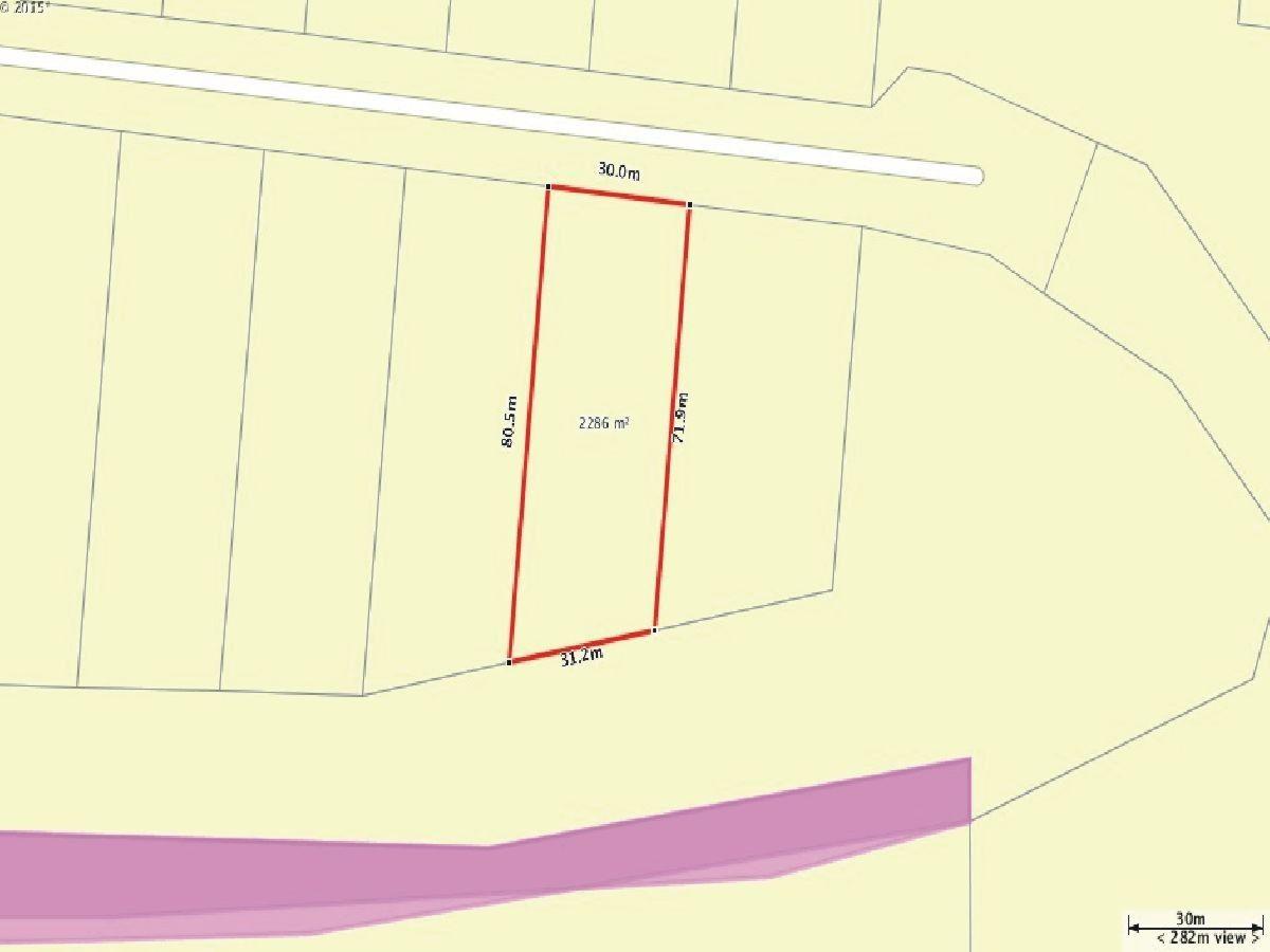 24 Riverdowns Drive, Halifax QLD 4850, Image 2