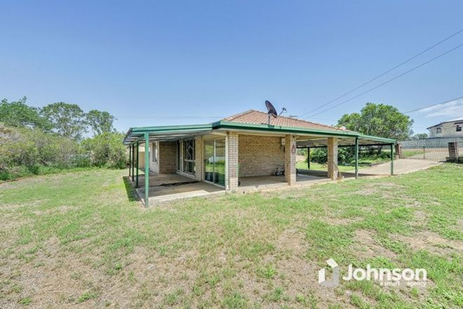 Picture of 4-24 Ryan Road, PURGA QLD 4306