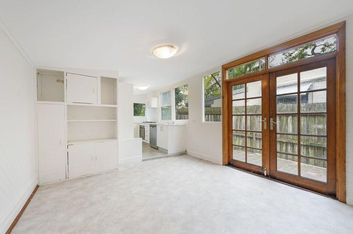 34 Phillip Street, Balmain NSW 2041, Image 0