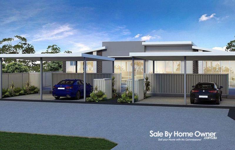 1/28 Ruthven Street, North Toowoomba QLD 4350, Image 0