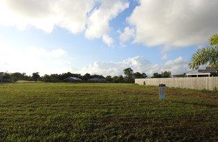 Picture of 29/129 Mystic Avenue, Balgal Beach QLD 4816
