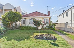 Picture of 43 Culver Street, Monterey NSW 2217