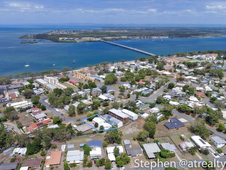 2/17 Rosella, Bongaree QLD 4507, Image 0