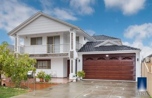 Picture of 143 Gerard Street, East Cannington WA 6107