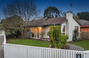 Picture of 40 Colac Grove, Belmont VIC 3216