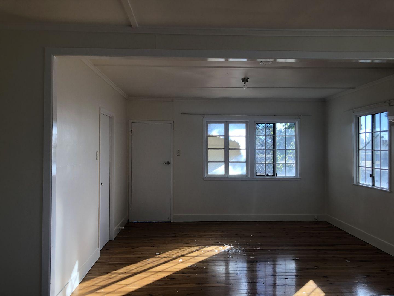 2 Grant Street, Charleville QLD 4470, Image 2