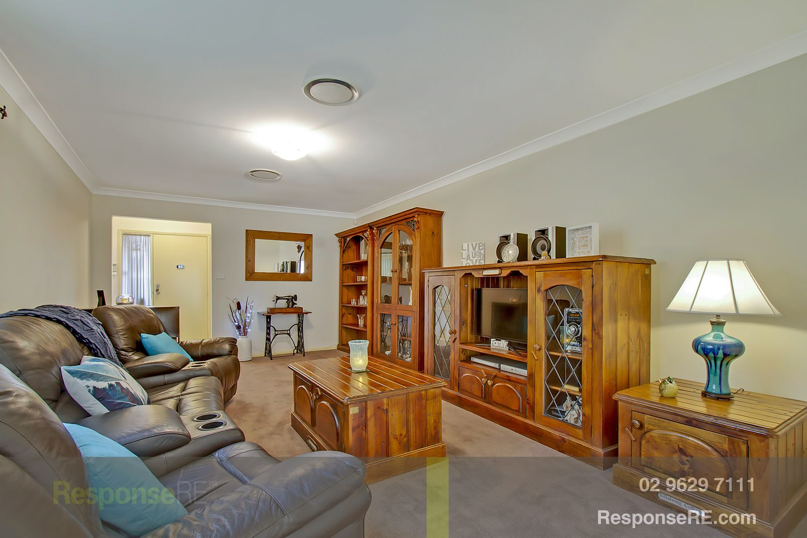 1/25 St Albans Road, Schofields NSW 2762, Image 2