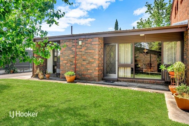 Picture of 12/29 Fuller Street, WALKERVILLE SA 5081