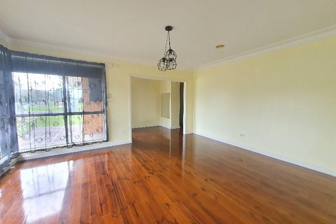 Picture of 74 Holmes Rd, MORWELL VIC 3840