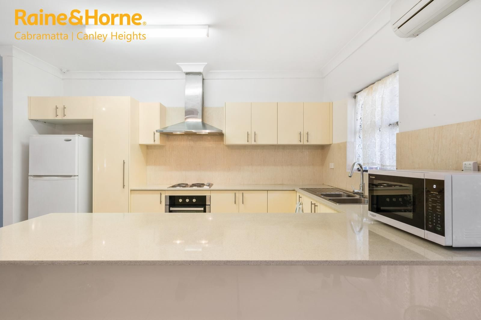 7/34 CHANCERY STREET, Canley Vale NSW 2166, Image 1