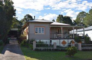 23 Bowra Street, Bowraville NSW 2449