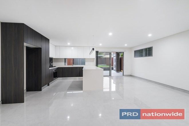 Picture of 193a Marco Avenue, PANANIA NSW 2213