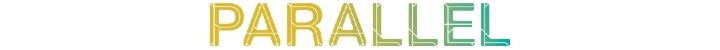 Branding for Parallel