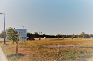 Picture of Lot 22 Rowden Street, Beachmere QLD 4510