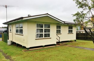 Picture of 113 Haly Street, Kingaroy QLD 4610