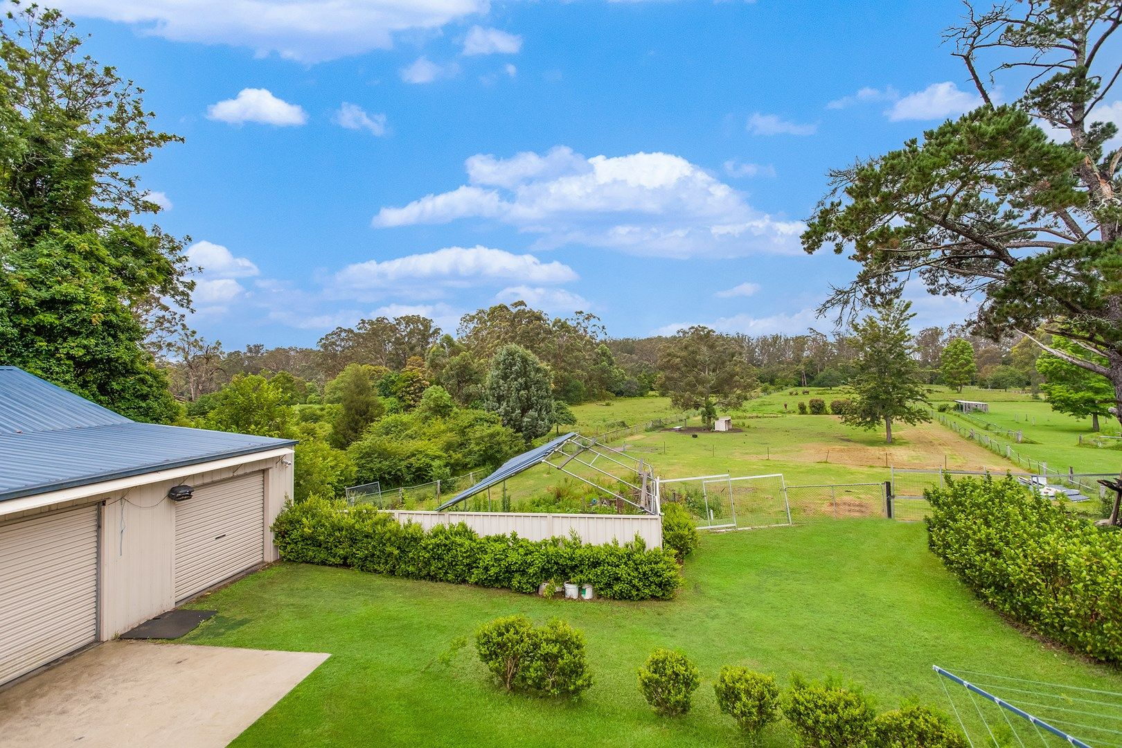 482 Freemans Drive, Cooranbong NSW 2265, Image 1