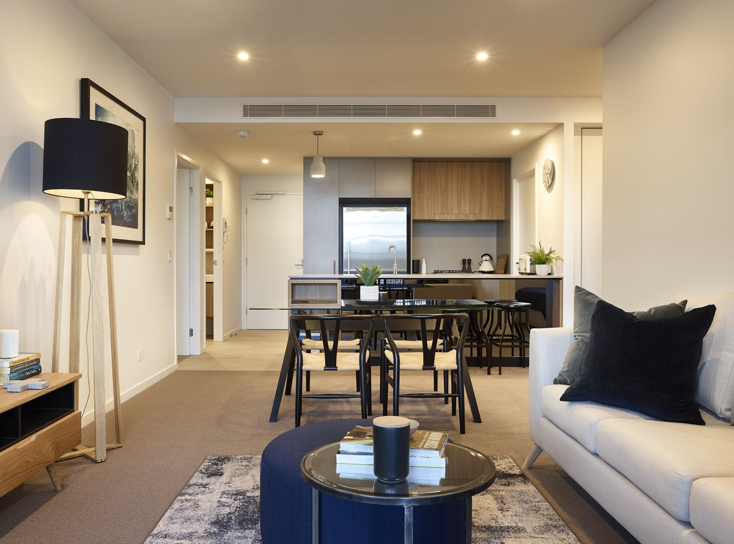 202/77 Jane Street, West End QLD 4101, Image 0
