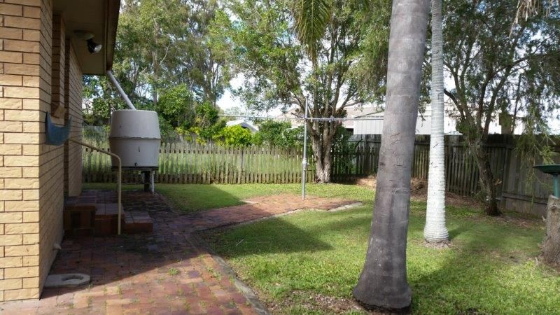 28 Warrego Drive, Point Vernon QLD 4655, Image 2