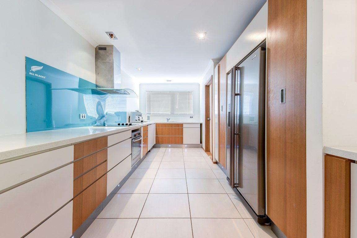 14 Glenmount Road, Buderim QLD 4556, Image 2