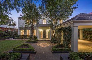 Picture of 18 Viewway, Nedlands WA 6009