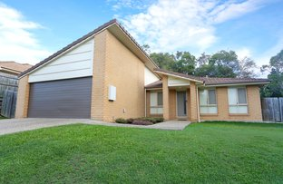 Picture of 4 James Court, Joyner QLD 4500