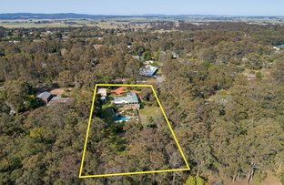 Picture of 54 Bolwarra Park Drive, Bolwarra Heights NSW 2320