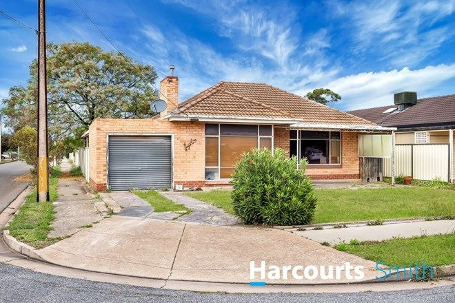 Picture of 8 Katoomba Terrace, LARGS NORTH SA 5016