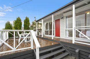 Picture of 56 Bailey Street, Belmont VIC 3216