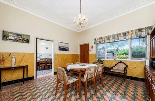 Picture of 58 South Street, Fremantle WA 6160