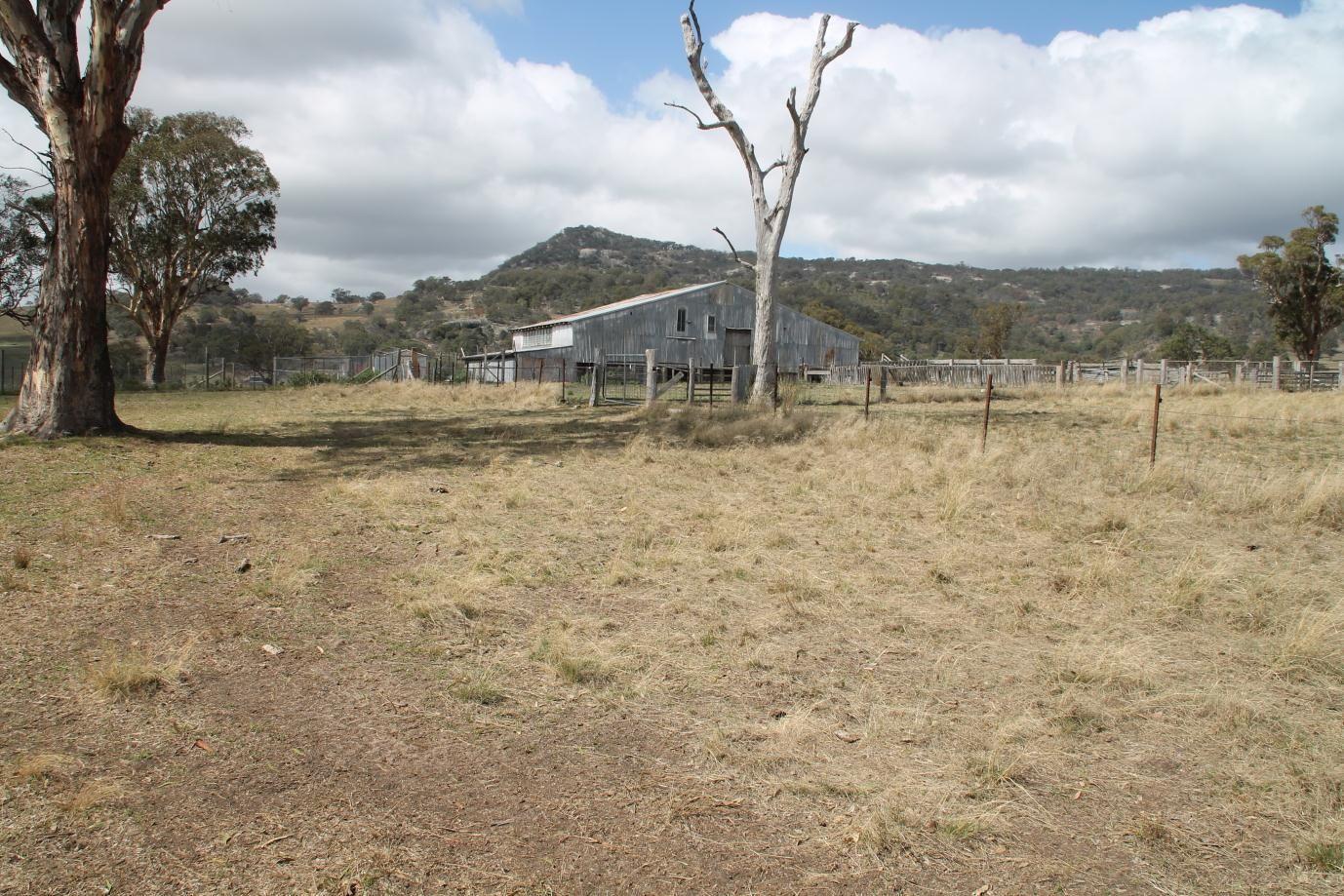 Lot 2 924a Kildare Road, Tenterfield NSW 2372, Image 0