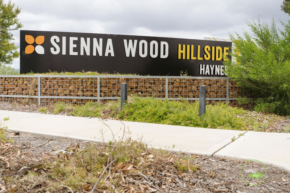346 Forrest Road, Haynes WA 6112, Image 1